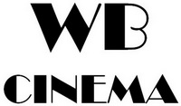 West Boylston Cinema Contact Info