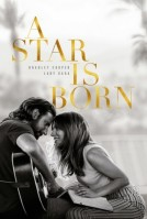 A Star Is Born (R)