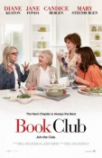 Book Club (PG-13)