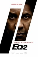 The Equalizer 2 (R)