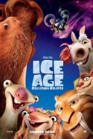 Ice Age: Collision Course -in 2D (PG)