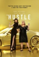 The Hustle (PG-13)