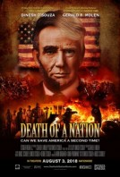 Death Of A Nation (PG-13)