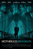 Motherless Brooklyn (R)