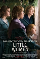 Little Women (PG)