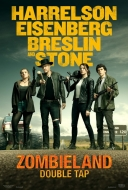 Zombieland: Double Tap (R)
