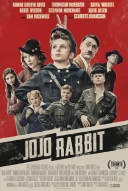 JoJo Rabbit (PG-13)